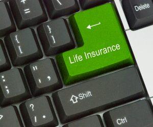 fegli life insurance rates