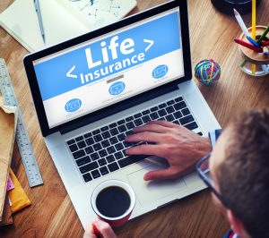 Fegli vs. Private Life Insurance