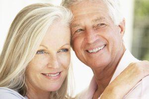 FEGLI Eligibility For Your Spouse